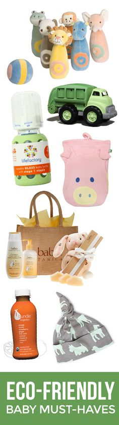 Eco-friendly baby registry. Gorgeous products  for baby that are earth friendly. Celebrate green living!