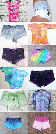 Xmas Gifts on www.abidashery.etsy.com #tempteam #november #gifts