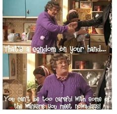By far the funniest episode - Mrs Brown's Boys Funny Films, Funny Jokes, Hilarious, Comedy Clips, Comedy Tv, Mrs Browns Boys, Boy Meme, Father Ted, Bbc Tv Shows