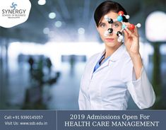 Business Education, Business School, Social Research, Curriculum Design, International University, Certificate Courses, Global Business, Learning Environments, Learning Centers