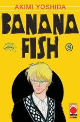 Shoujo, Manga Anime, Banana, Fish, Memes, Pisces, Meme, Bananas, Fanny Pack
