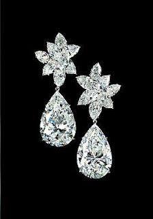 viggi jewelry