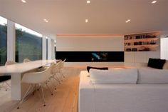 Finse Serene Woonkamer : 101 beste afbeeldingen van woonkamers living room home decor en