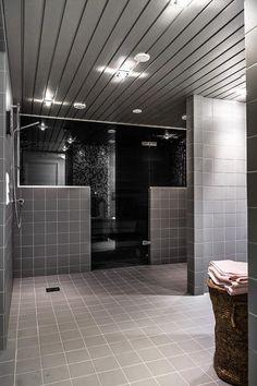 Bathtub, Bathroom, Spa, House, Ideas, Standing Bath, Washroom, Bathtubs, Home