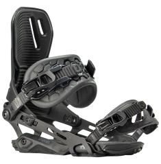 Romo D.O.D Snowboard Binding 2019-2020 Rome Snowboards, Do Or Die, Snowboard Bindings, Pressure Points, Working Class, Snowboarding, Ankle Strap, Woods, Butter