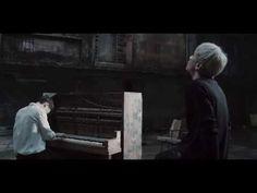 "Watch: Park Hyo Shin Sings Of A ""Beautiful Tomorrow"" In Comeback MV | Soompi"