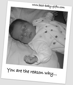 1000 Images About Baby Scrapbook On Pinterest Baby