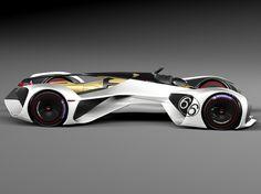 Chevrolet_chaparral_2x_vgt_concept_0006