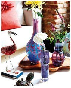 objetos-de-decoracao-coloridos