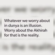 I am Muslim that enough of s reason to be grateful. Alhamdulillah Deen
