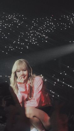 Someone was born on this day ago. She is Lalisa/Pranpriya Manoban, the living legend. Lalisa you are the bright of my life ✨ I LOVE YOU LALISA 🐣💜🐣💜🐣💜🐣💜🐣💜🐣💜🐣💜🐣💜🐣💜🐣💜🐣💜🐣💜🐣💜🐣💜