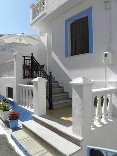 Samos Kokkari Samos Greece, Greece Islands, Amazing Nature, Fathers, Birth, Beautiful Places, Holiday, Photos, Greece