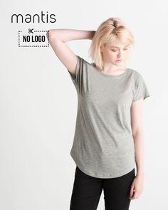 1ce85acfc6 Women's Loose Fit T dress | GARMENTS | Dresses, T dress, Shirts