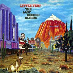 The Last Record Album - Wikipedia, the free encyclopedia