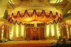 this is gives you a grand look for your birthday functions.....!@!@ #decorations #weddingandthemedecorations #birthdaydecorations #baludecorators