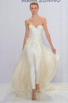 Estas Serán Las Tendencias Más Hot En Vestidos Bridal Pantsbridal Jumpsuitbridal Dressesmark