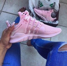the best attitude fdcef e3501 Cute Shoes, Me Too Shoes, Adidas Shoes, Shoes Sneakers, Shoes Heels,