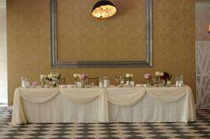 Flowers of Soul: Prezidiu Mirror, Bathroom, Frame, Floral, Flowers, Furniture, Home Decor, Washroom, Picture Frame