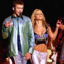 Justin Timberlake | Britney Spears and Justin Timberlake Picture #15270490 - 300 x 351 - FanPix.Net