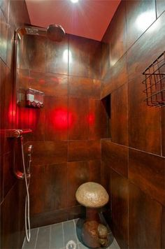 1000 images about master bath ideas on pinterest copper for Waterworks copper tub