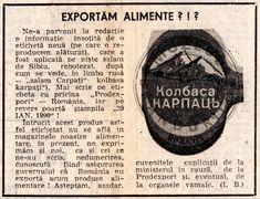 #branding #romania Predator, Romania, Branding, Movies, Movie Posters, Movie, Brand Management, Film Poster, Films