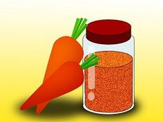How to Make Vegetable Powders DIY Recipe » The Homestead Survival