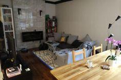 bachelor suite 185lyon st minto for rent bedroom in 2019 bedroom rh pinterest com