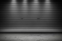 Our Calgary garage door repair business is a specialist in residential openers and their services. We can install and repair any chain, screw or belt drive model by Craftsman, Genie, Chamberlain, LiftMaster and other leading opener manufacturers. Garage Door Motor, Garage Door Cable, Garage Door Spring Repair, Garage Door Opener Repair, Garage Door Panels, Garage Door Springs, Garage House, Precision Garage Doors, Garage Door Installation