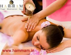 Hammam Spa is the best & top services provider of Spa in Jaipur. Our spa services include body spa, Thai spa, day spa, town spa, foot spa etc. we are provides these services at affordable cost to people. If you want to take spa for relax you mind and body then you can visit at Hammam Spa Centre or Call at 8740887404.