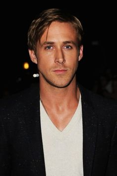 17 Times Ryan Gosling Made You Almost Forget How To Breathe