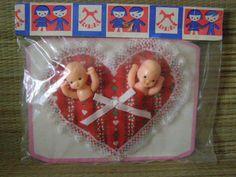 Panenky dvojčata. Rok 1982 cena 13,-Kčs
