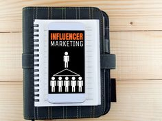 How automation is making influencer #marketing easier