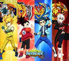 148 Best Beyblade Burst Turbo images in 2019