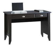 Shoal Creek 2 Drawer Computer Desk