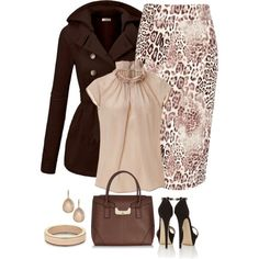 """""""skirt"""" by divacrafts on Polyvore"""