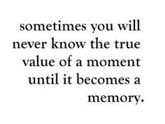 And then u realize...is to late to go back..and stitch back that broken heart...so think before u act...