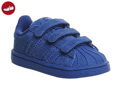 adidas superstar kinder lila