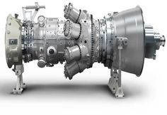 Mott MacDonald to run Sur power plant construction Turbine Engine, Gas Turbine, Rocket Engine, Jet Engine, Aircraft Engine, Spaceship Design, Industrial, Robot Concept Art, Heavy Machinery