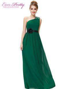 Ever Pretty Padded One Shoulder Flower Rhinestones Evening Dress 09870 1 0d999a5b5a73