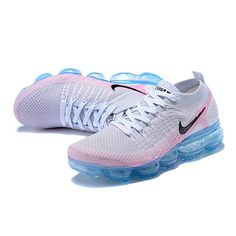 544427cb NIKE Air Flyknit Mens and Women's Running Fitness casual Shoes 2019 - £