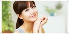9 cara menghilangkan jerawat secara alami
