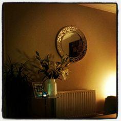Cozy Cozy, Lighting, Photography, Home Decor, Photograph, Decoration Home, Room Decor, Fotografie, Lights