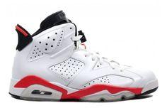 81 best shoes images air jordan air jordans shoes sneakers rh pinterest com