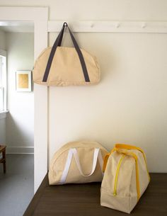 overnighter-bag-600-12
