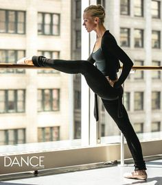 """""""Ballet isn't modeling business, it's about dancing. Tall people can dance, short people can dance, everyone can dance. Tall People, Short People, Ballet Clothes, Ballet Shoes, Ballet Outfits, Ballet Beau, Dance Magazine, Dance Photos, Ballet Dancers"""