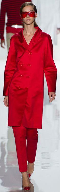 #Michael Kors SS 2013