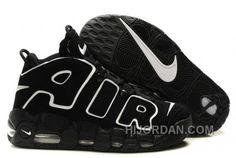 f21b3c2baee8 Nike Air Uptempo 360 Nike Air More Uptempo Parrish Art KdGCi. Scottie  PippenNike ShoesShoes ...