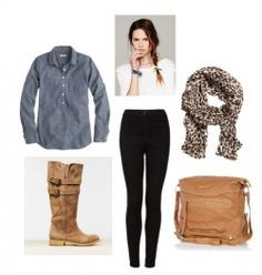cute outfits 063
