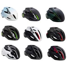 MET RIVALE Road Bicycle Bike Helmet Casco Bicicleta Cycling Helmet Capaceta Ciclismo 7 Color Size L 59-62CM //Price: $97.43 & FREE Shipping //     #chooseandshop #biker #motorcycles