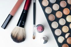 Our Favorite Beauty Buys